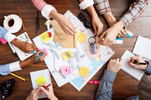 Construire une stratégie de communication