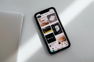 Intégrer Pinterest dans sa communication digitale - Présentation par Florine Michalak Freelance
