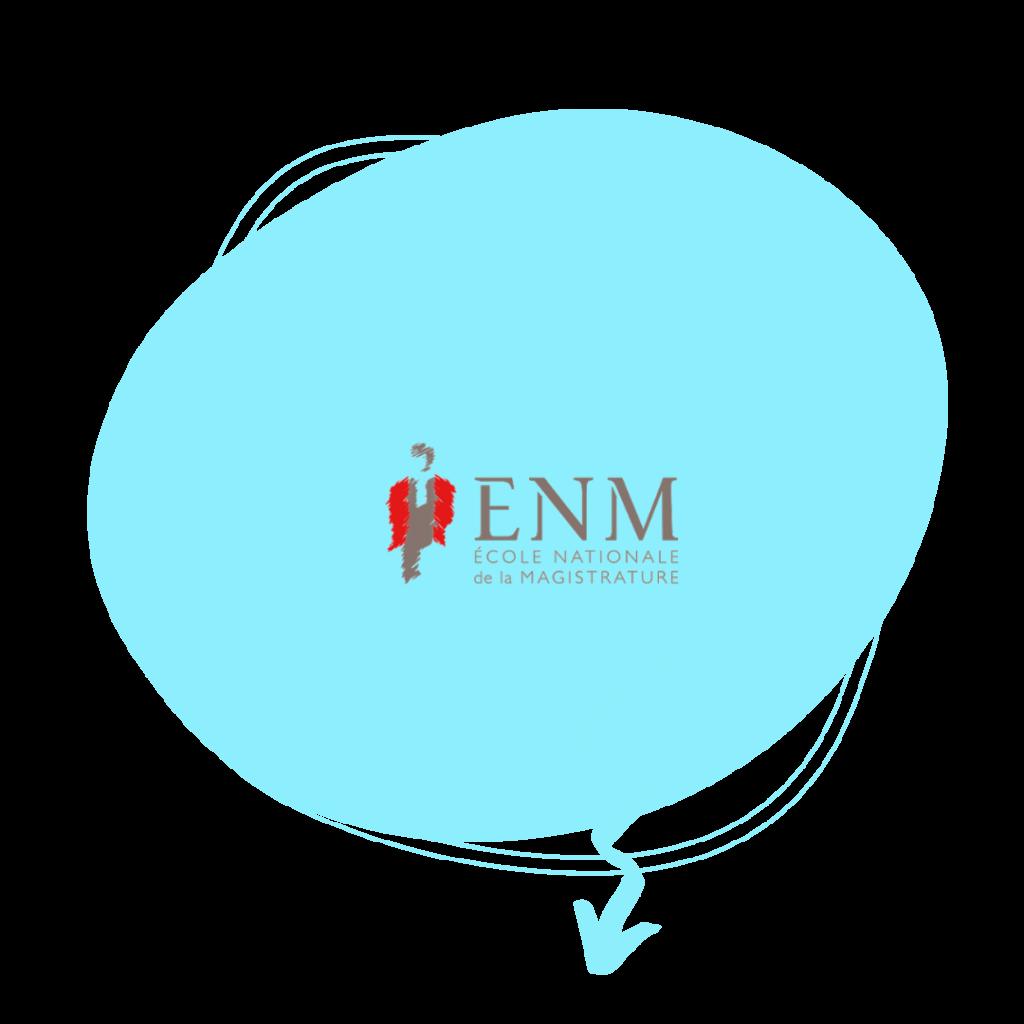 Mes références Florine Michalak freelance ENM Communication Rédaction web