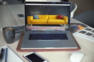 e-commerce-comment-realiser-une-fiche-produit-florine-michalak-redactrice-web-freelance