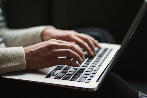pourquoi-faire-appel-redacteur-web-florine-michalak-redactrice-web-freelance