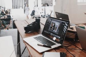 kit media à créer avec florine michalak
