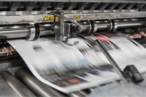 supports de communication print, les indispensables