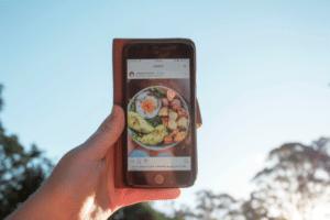 10 idées de contenus à publier cet été sur les réseaux sociaux