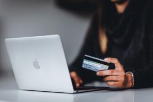 3 conseils pour optimiser votre site e-commerce