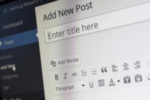 Rédaction web : comment mettre en page vos textes