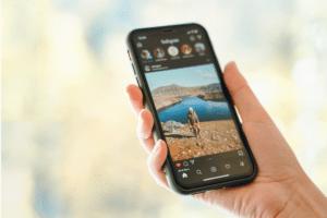 comment les stories instagram sont utiles pour les entrepreneurs